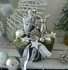 #adventskranzgrau Foto-Ideen Adventsgesteck Adventskr...  #adventsgesteck #Adven... - #adventskranzgrau Foto-Ideen Adventsgesteck Adventskr…  #adventsgesteck #Adven…    #adventskranz - #adven #adventsgesteck #Adventskr #adventskranzideen1kerze #adventskranzideen2018 #adventskranzideen2019 #adventskranzideenaltrosa #adventskranzideenaufholz #adventskranzideenausgefallen #adventskranzideenbasteln #adventskranzideenbaumrinde #adventskranzideenbaumscheibe #adventskranzideenbaumstamm #adventskranzid #adventskranzgrau