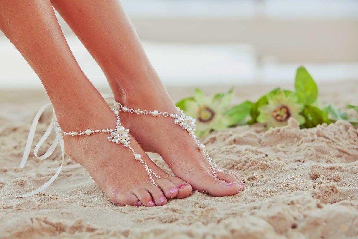 sandalia-descalca-casamento-ao-ar-livre