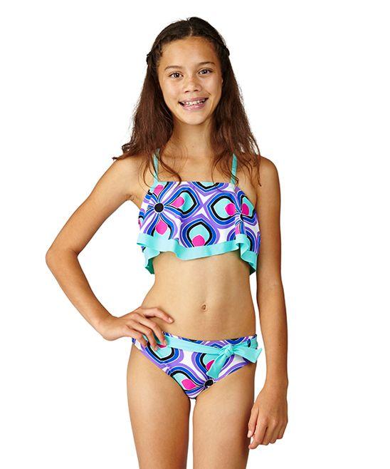 Free Bikini Girls