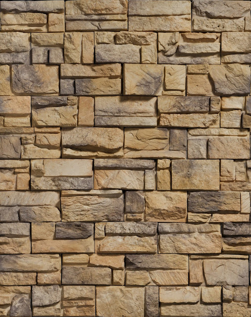 Best Exterior And Interior Stone Cladding And Textures Home Designs Interior Decoration Ideas Stone Cladding Texture Stone Cladding Exterior Exterior Stone