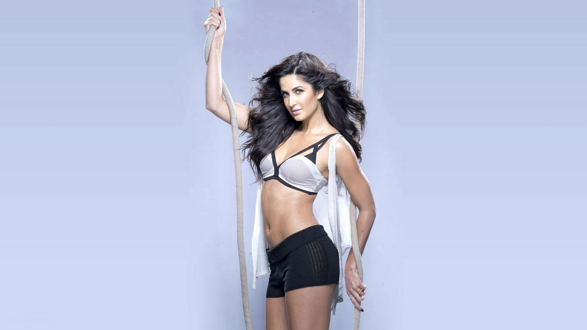 for some months there have been rumors that katrina kaif has