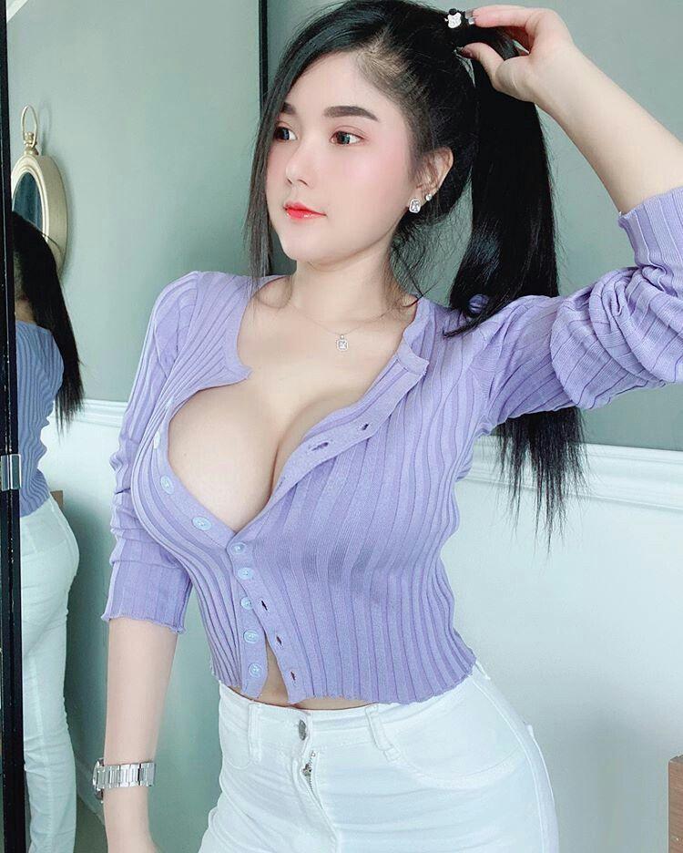 Pin on thai girls