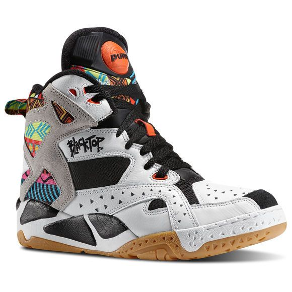0f409fa588f Reebok Blacktop Battleground