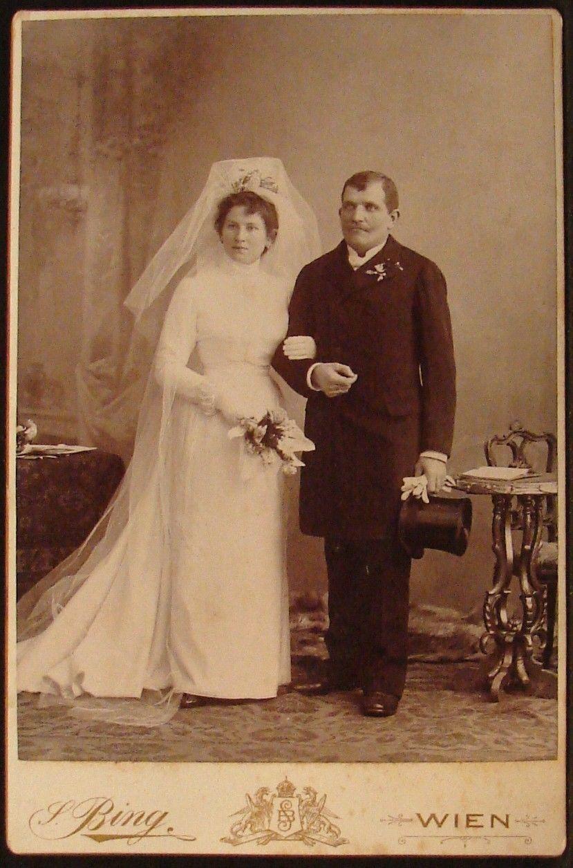 Wedding couple wien vienna austria wedding couples pinterest
