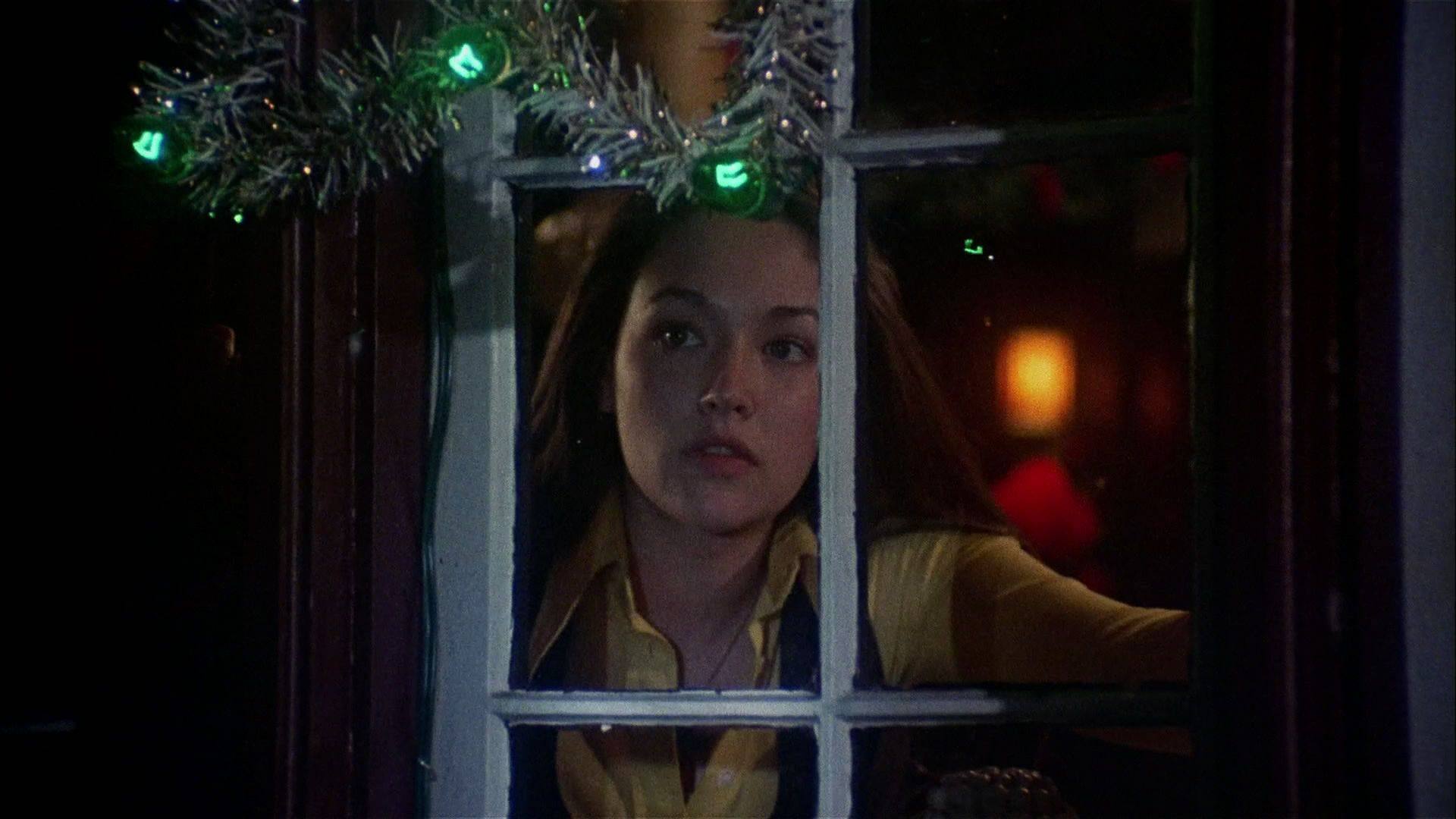 Black Christmas 1974 (With images)
