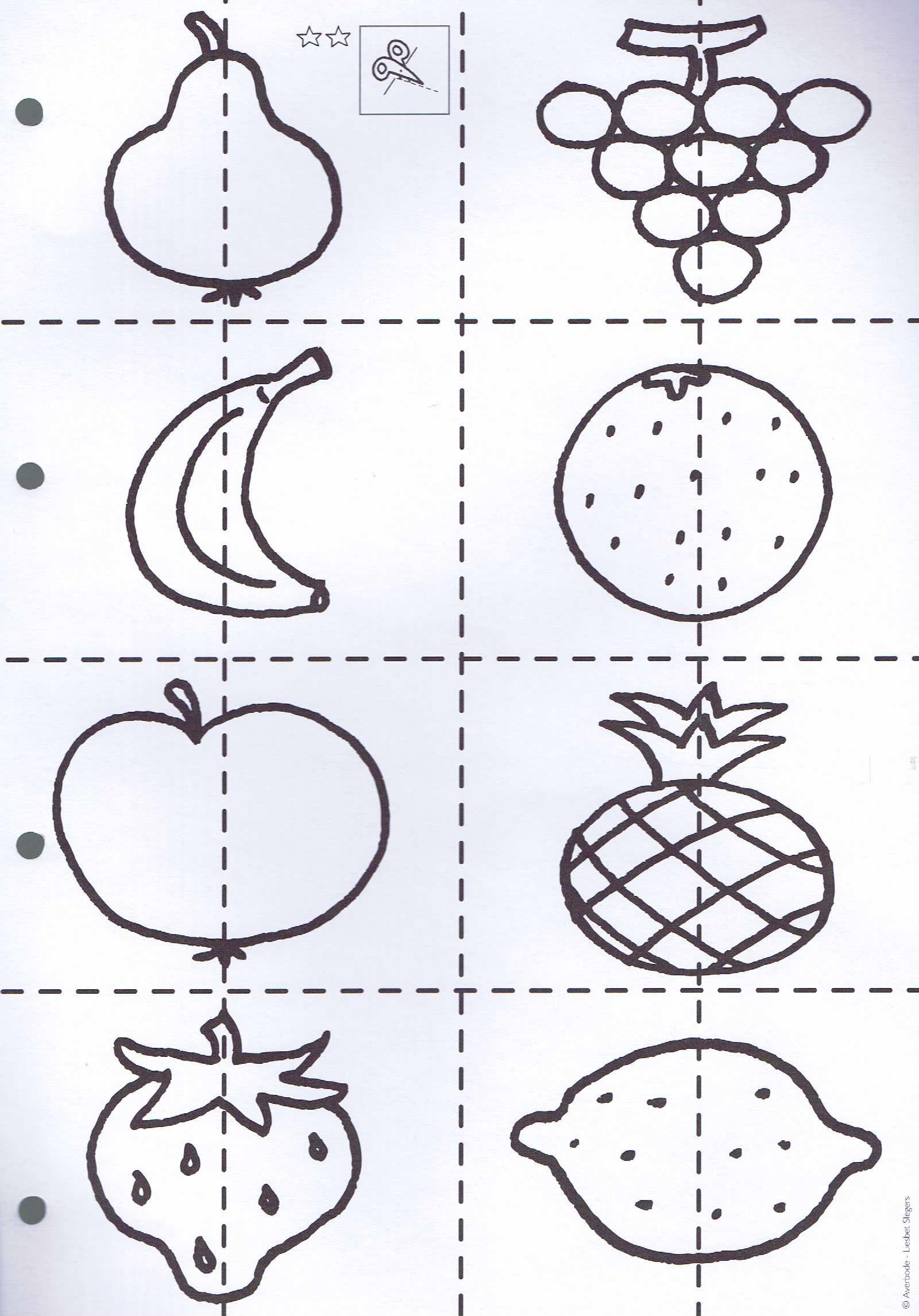 Pin De Jesse Calzada Em Frutas Y Verduras