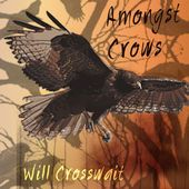 WILL CROSSWAIT https://records1001.wordpress.com/