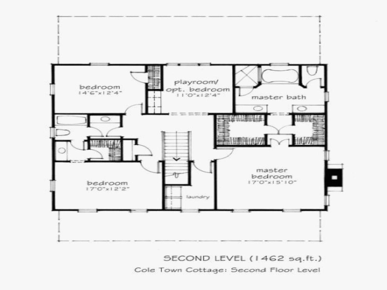 200 Sq Ft House Plans Impressive Inspiration Interior Design 600 Duplex Inspirational Sf Plan House Plans Small Modern House Plans Southern Living House Plans