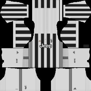 Juventus Dream League Soccer Kits Logo 2017 2018 Url Dls Kits Soccer Kits Juventus Juventus Soccer