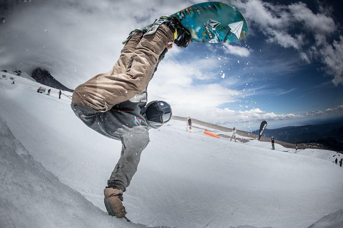 Image Result For Snowboard Freestyle Snowboard Tablas De Snowboard Deportes