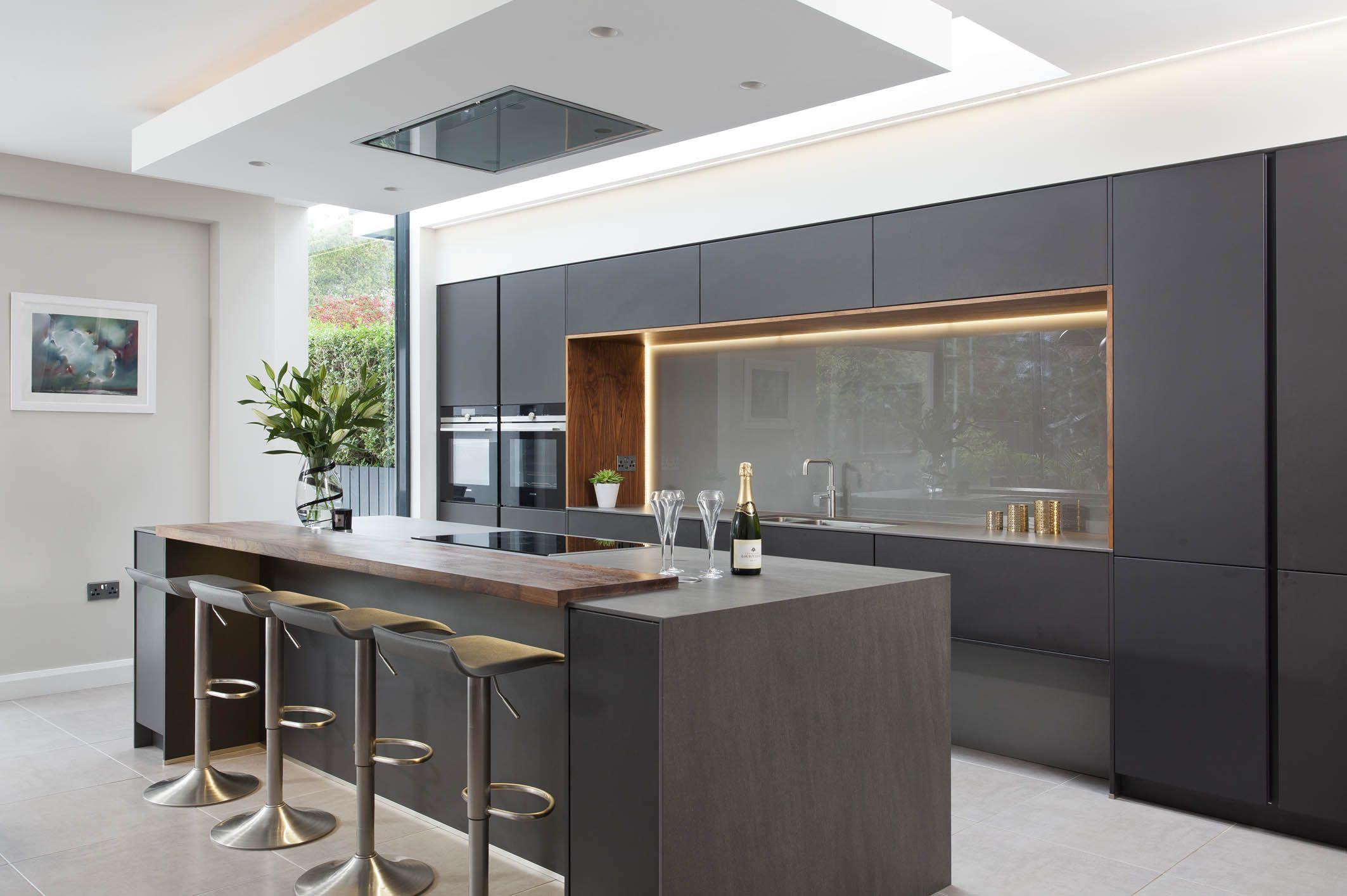 Best Kitchens Belfast Bespoke Kitchen Design Northern Ireland 400 x 300