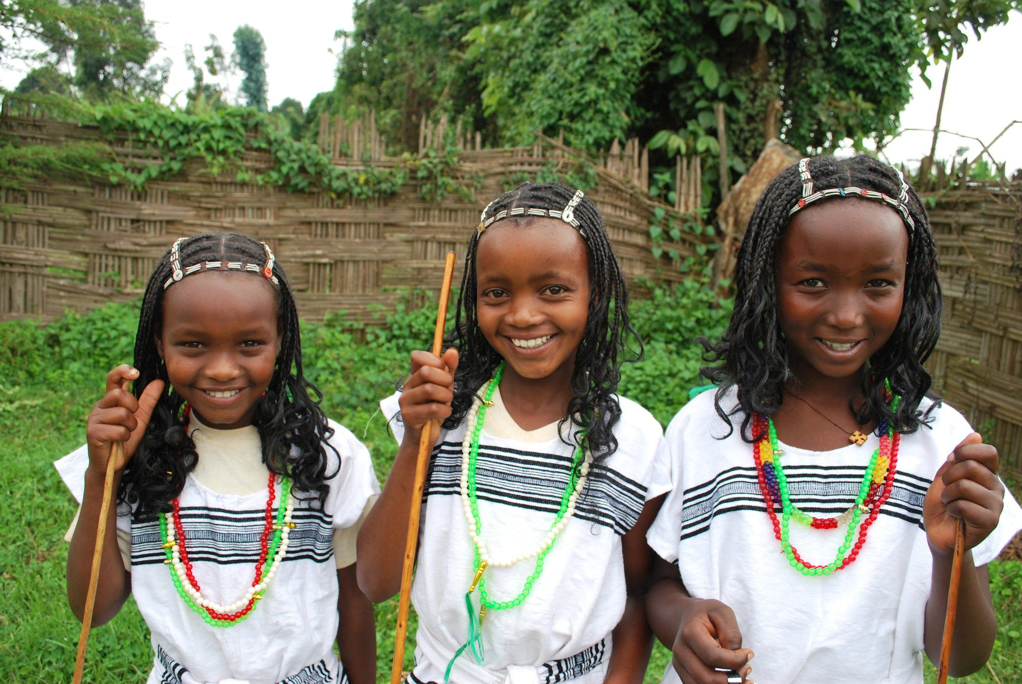Pin by Priscilla on Culture   African people, World
