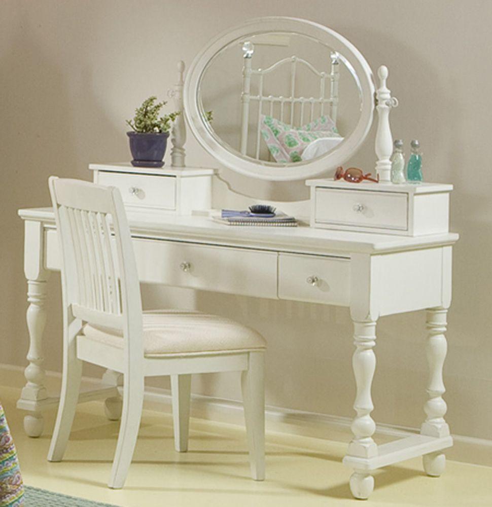 bedroom vanity set white vanity table