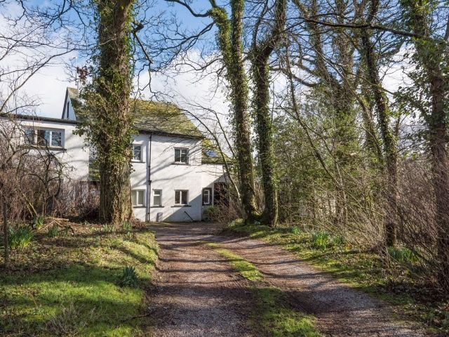 Owl's Roost is a beautiful home for 4 with 1 pet welcome set at the Northern end of Bassenthwaite Lake.