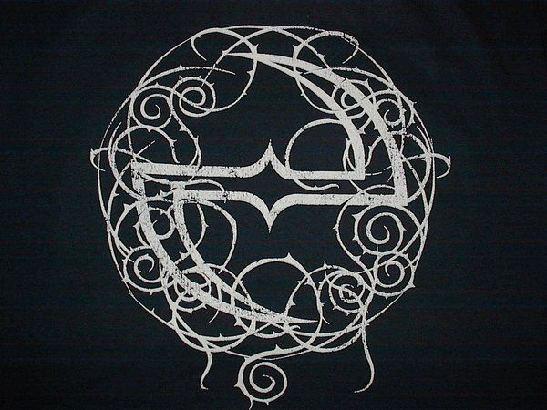 Evanescence Symbol Amy Lee And Evanescence Pinterest