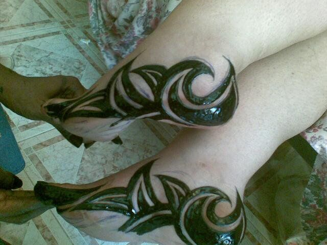 حنة سوداني اروع نقوش ورسوم الحنة السوداني حنة ستونة 56162 Imgcache Henna Tattoo Designs Foot Henna Henna Designs Feet