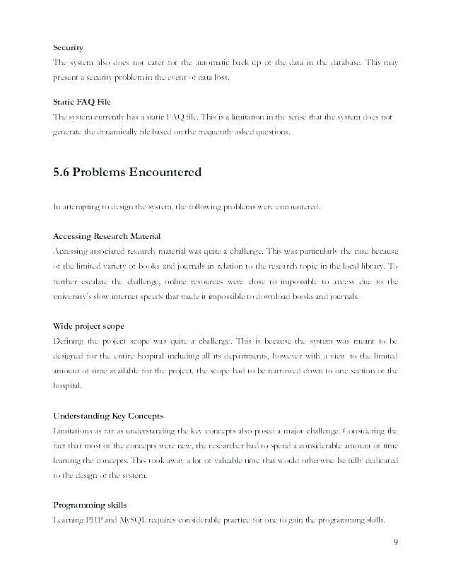 Cafeteria Worker Resume Lebenslauf Vorlagen Resumeexamples Resumetemplates Curriculumvitae