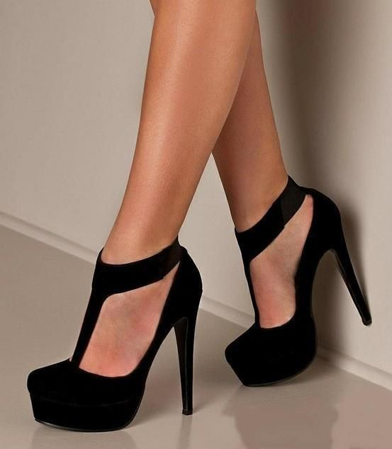 1000  images about heels on fleek on Pinterest | Sexy, Sparkly ...