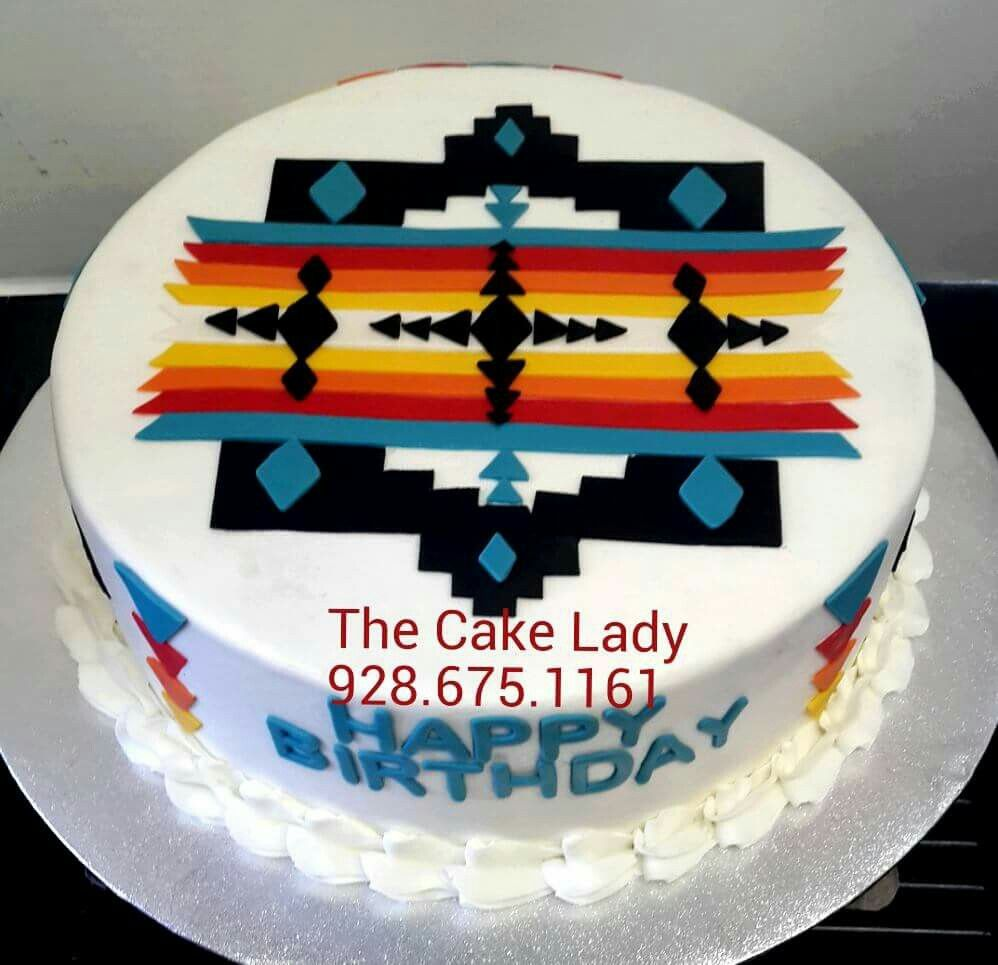 Pin by emily saupitty on cakes pinterest cake native american