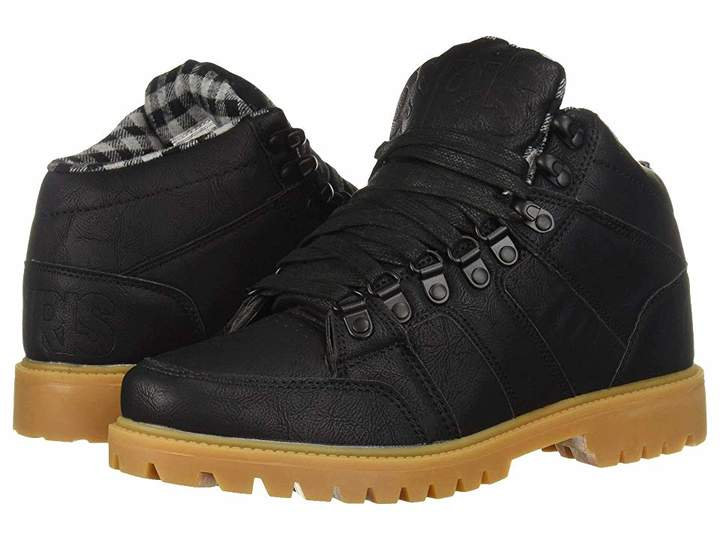 official shop best best wholesaler Osiris Convoy Boot | Products | Shoes, Boots, Shoe boots