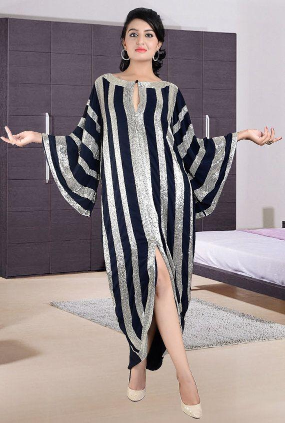 f9ae10d2ed Dubai very fancy kaftans / abaya jalabiya Ladies Maxi Dress Wedding gown  earings:dubai abaya on sale