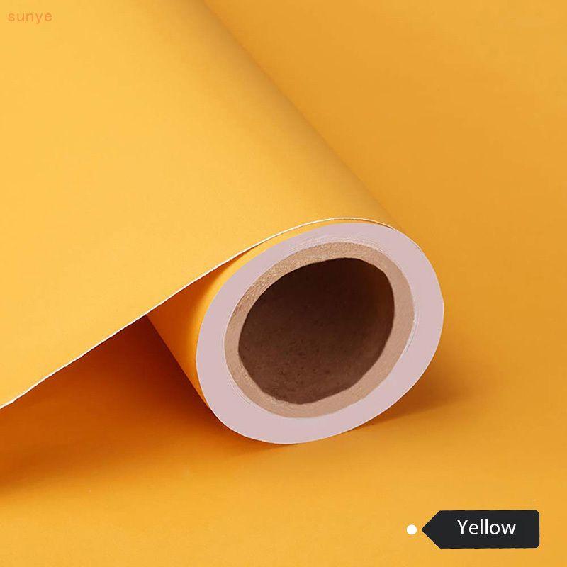 Self Adhesive Wallpaper Shelf Liner