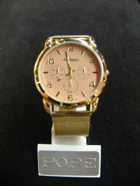badf22e5db77 Relojes mujer correa milanesa – Joyas de plata