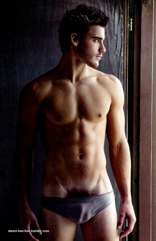 Sexy boy webcam