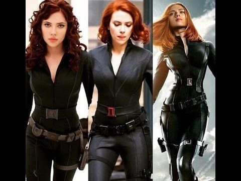 Pin On Going Black Widow Winter Soldier Spidergirl Or The