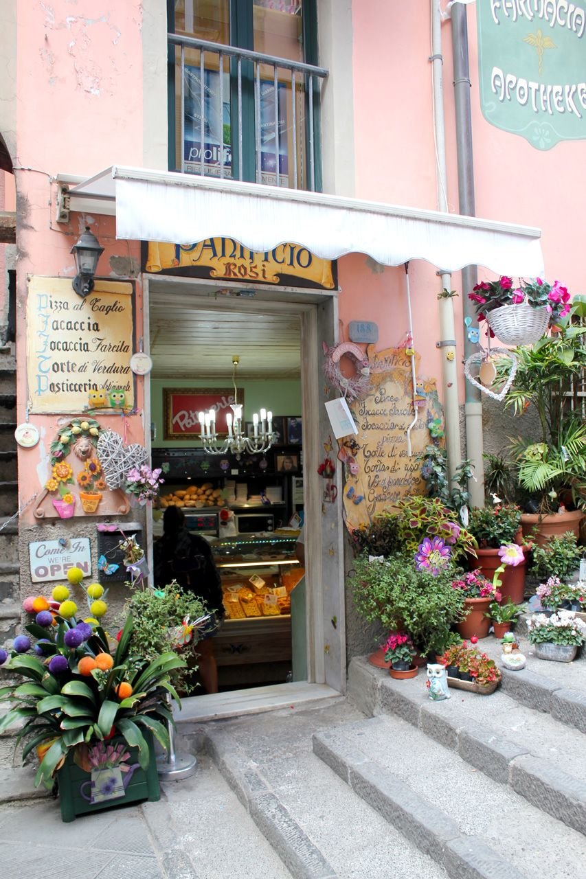 Six Foods To Try In Cinque Terre Italy Vacation Italy Travel Cinque Terre