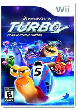 Turbo Super Stunt Squad Playstation 3 Xbox 360 Pc Nintendo Ds
