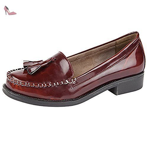 Chaussures Chaussures Confort Femme Femme Confort Amazon He29id Amazon He29id 5A34RjL