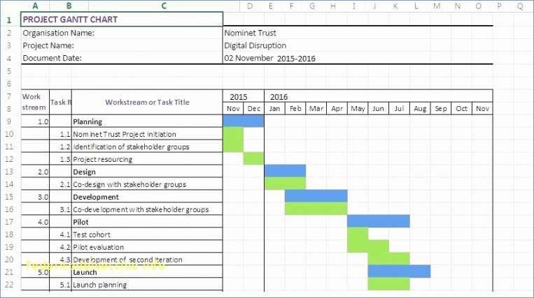 Vorlage Gantt Diagramm Excel In 2020 Projektmanagement Vorlagen Vorlagen Flugblatt Design