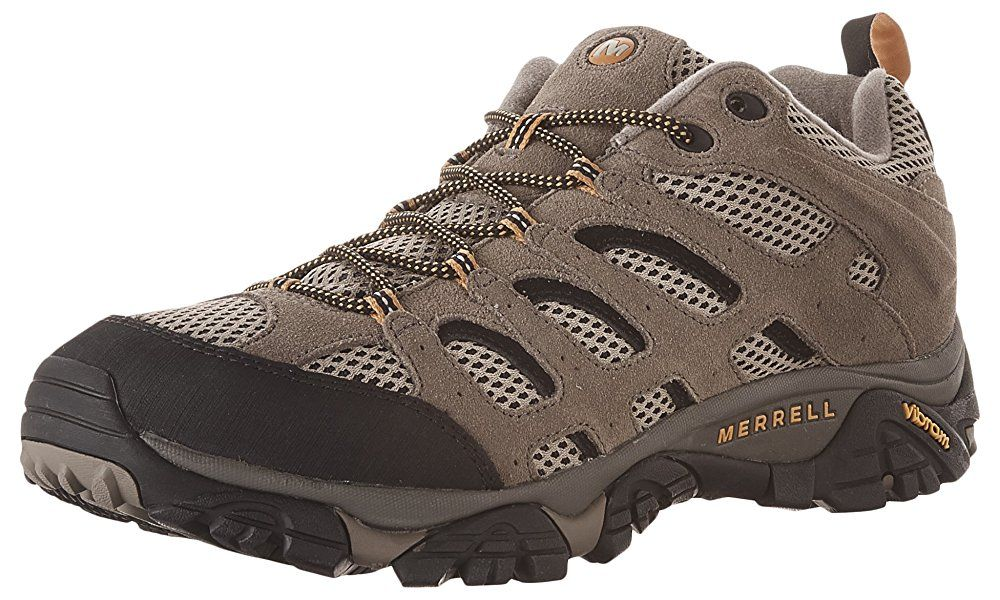 Pin on Hiking tennis shoe