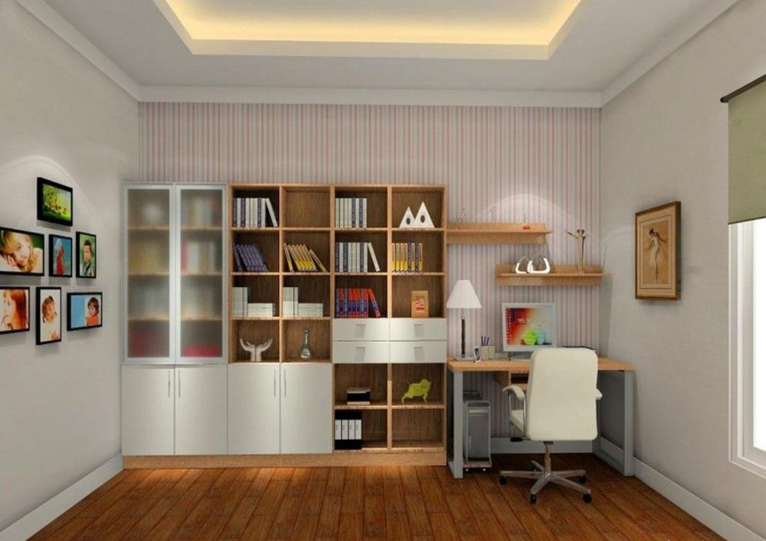 167 Best Study Room Ideas You Ll Love Images Study Room Study Room Design Study Rooms