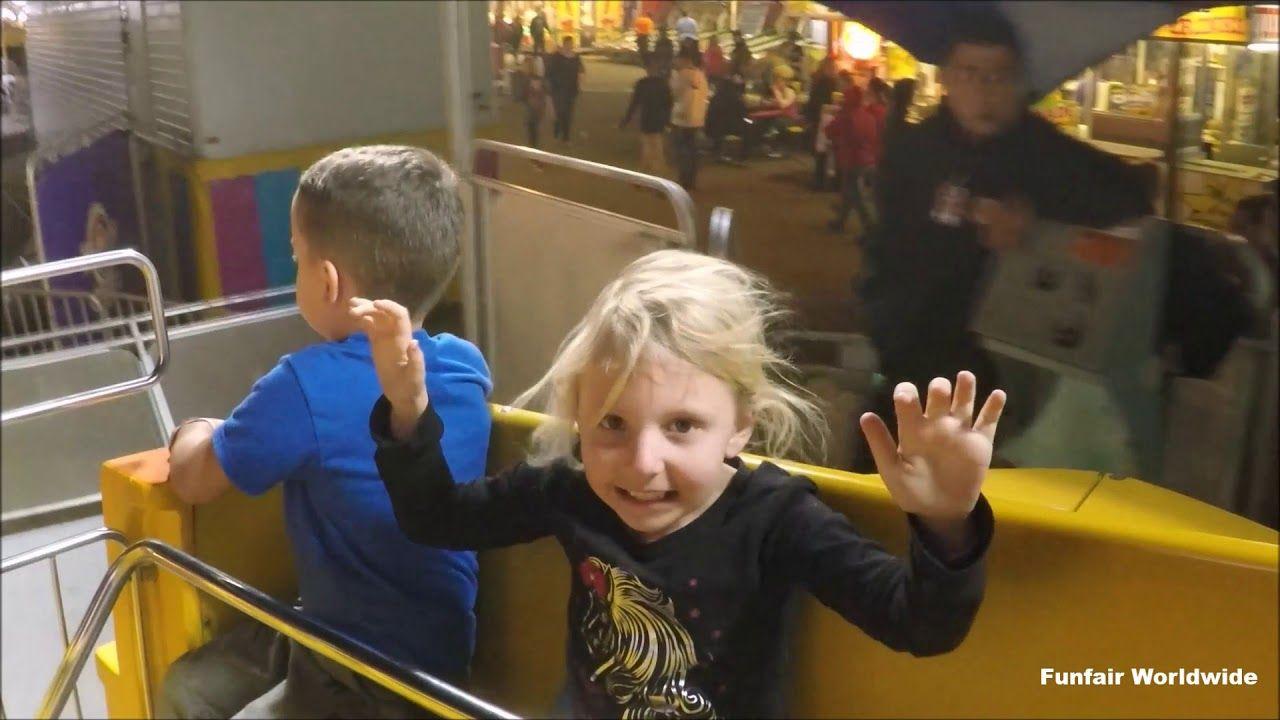 Konga Küchenmeister ~ 3139 best pretparken en kermissen theme parks and fairgrounds