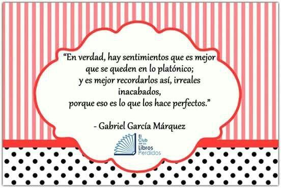 Pin De Cyn Estevez En Quotes Pinterest Citas Amor Platonico Y