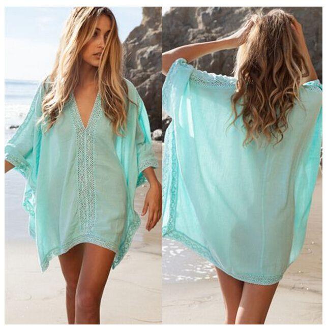 58f2dd7b73 Cheap bikini sarong, Buy Quality swimwear brand directly from China swimwear  push up bra Suppliers: 2015 fashion swimwears sexy crochet white black lace  ...