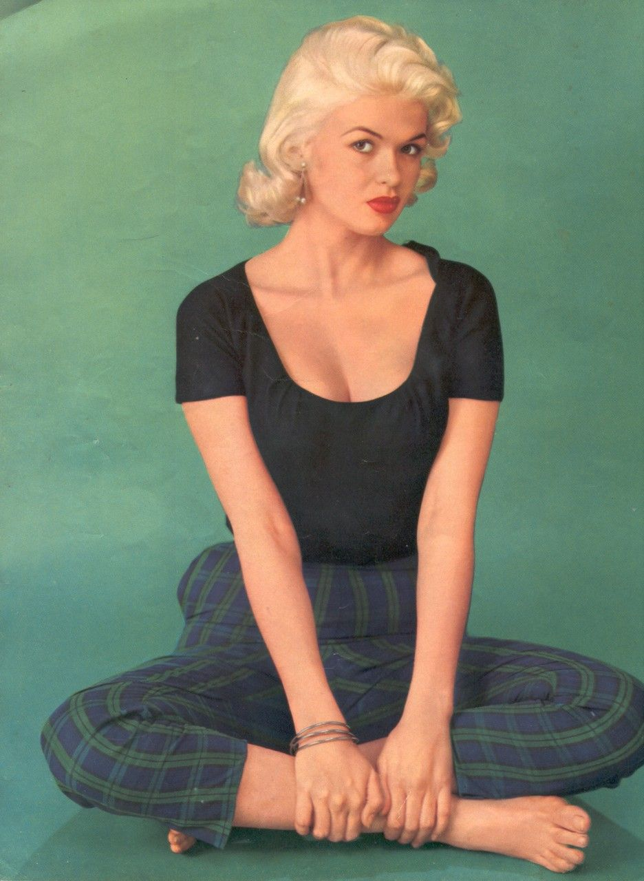 jayne mansfield wikijayne mansfield car, jayne mansfield vk, jayne mansfield wiki, jayne mansfield death, jayne mansfield films, jayne mansfield height, jayne mansfield poster, jayne mansfield primitive love, jayne mansfield style, jayne mansfield dead, jayne mansfield superstar, jayne mansfield quotes, jayne mansfield reddit, jayne mansfield imgur, jayne mansfield too hot to handle lyrics, jayne mansfield photo, jayne mansfield anton lavey, jayne mansfield pink palace, jayne mansfield horoscope, jayne mansfield funeral