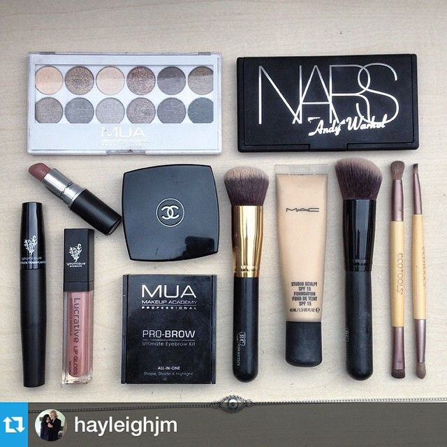 Rc-cosmetics @rccosmetics Instagram photos | Websta (Webstagram)