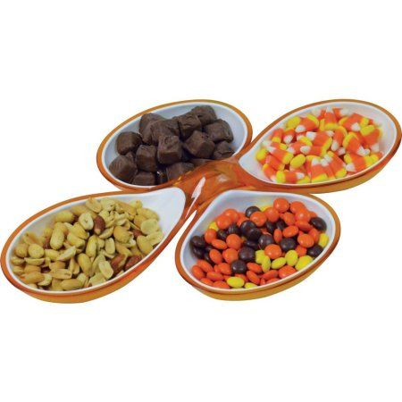 Candy Plate Plates Candy Dishes Dog Food Recipes