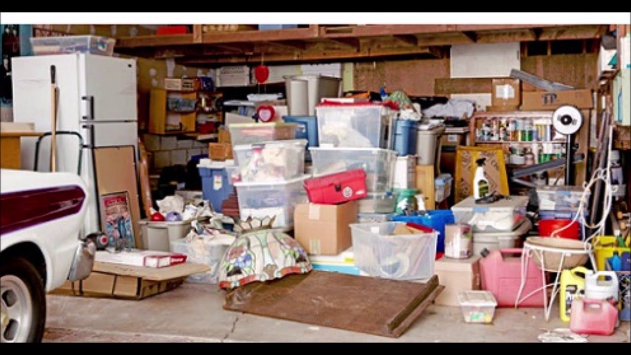 Storage Unit Clean Out Services in Omaha-Lincoln Nebraska ...