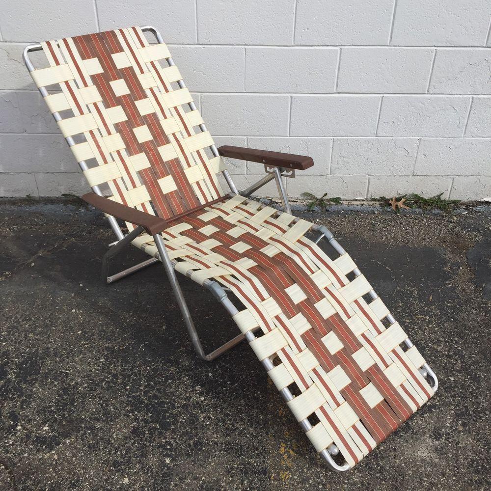 Park Art|My WordPress Blog_Jelly Beach Lounge Chair Ebay