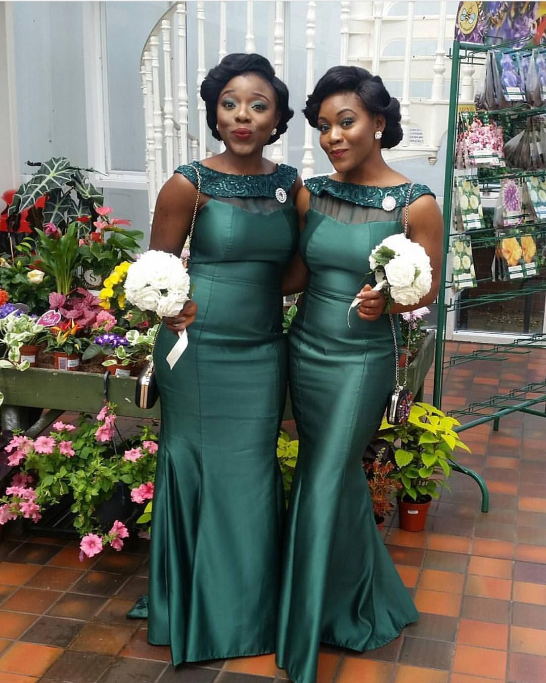 Best wedding dress boutiques in london  Where can I find good African Tailors in London Part II  Another