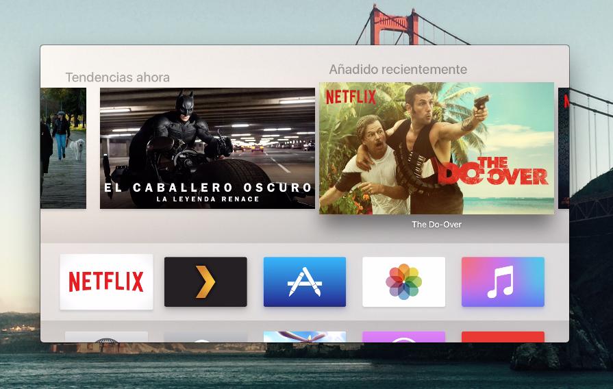 Grabar la pantalla de tu Mac, iPhone, iPad y Apple TV de forma sencilla y rápida es posible. Para ello, tendremos que hacer uso de Quicktime para ...