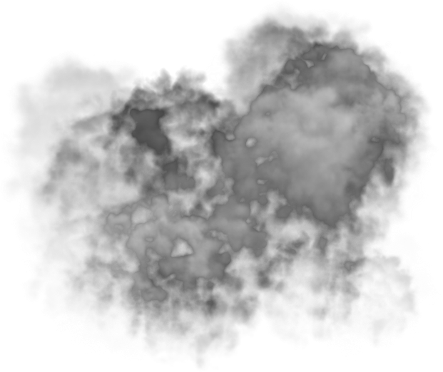 Smoke Effect Png Transparent Images Png All Png Images Png Smoke