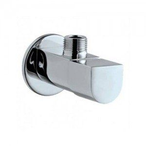 Jaquar Bathroom Faucets jaquar angle cock lyr 38053 | jaquar bathroom fittings | pinterest