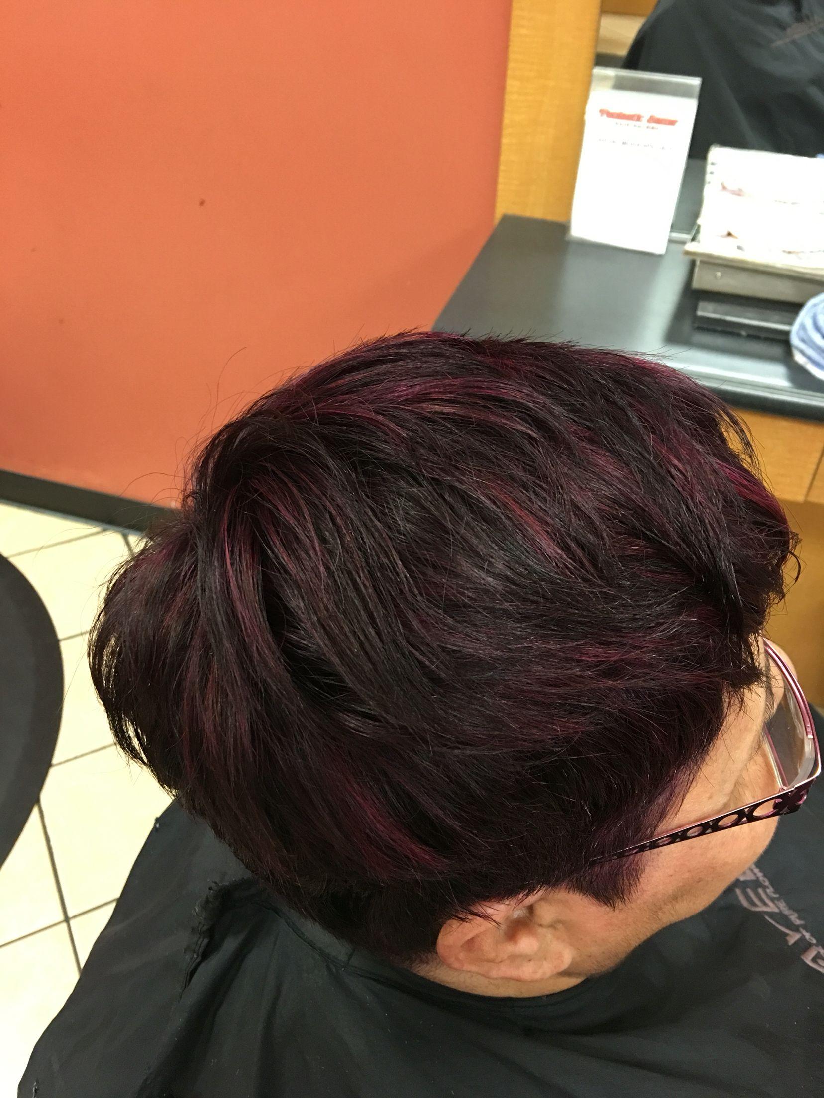 Tigi copyright colour 5522 42 3322 2 base true light and hair coloring tigi copyright colour nvjuhfo Choice Image