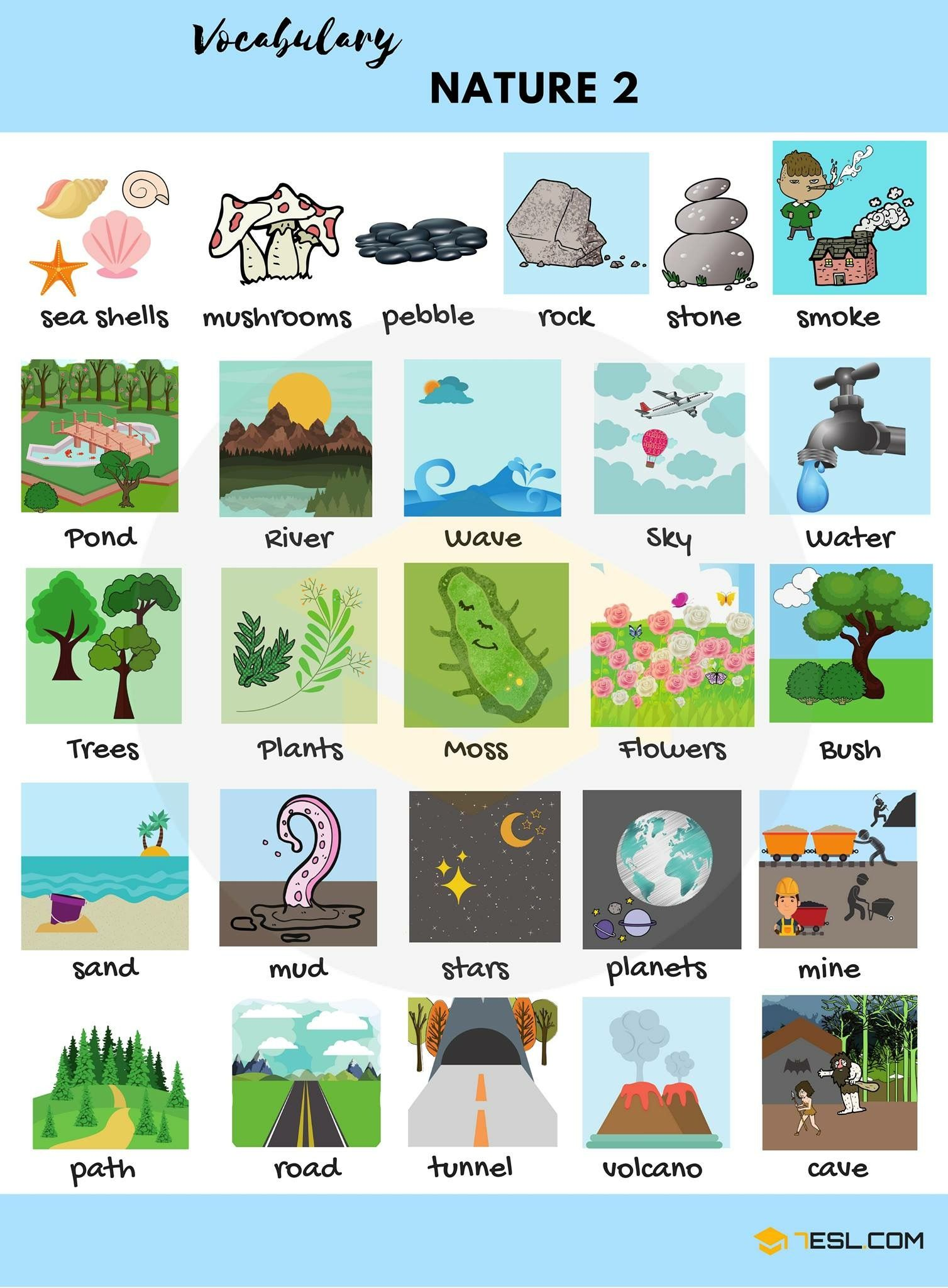 Pin By Narina Mahmudova On Lesson Interesting