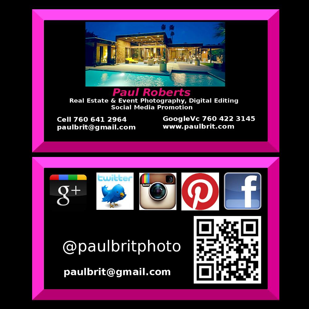 This is my business card 2 sided to provide a lot of information this is my business card 2 sided to provide a lot of information qr magicingreecefo Gallery